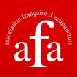 Association Française d'Acupuncture