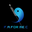 F.A.FOR.ME.C